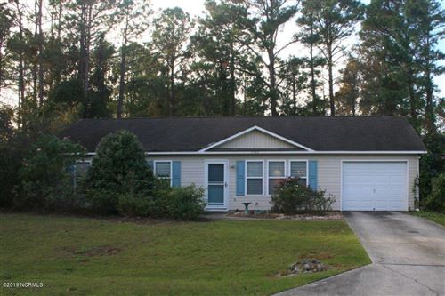 Photo of 5748 Highgrove Place, Wilmington, NC 28409 (MLS # 100193278)
