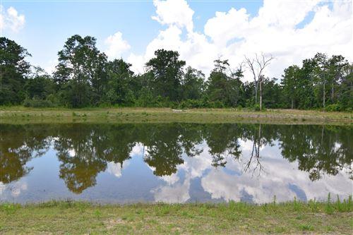 Photo of 3431 Belle Meade Way NE, Leland, NC 28451 (MLS # 100233278)