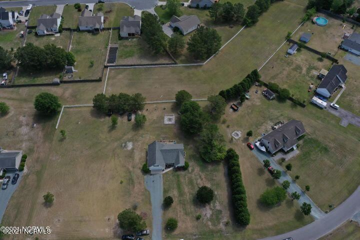 Photo of Lot 97 Derby Lane, Hampstead, NC 28443 (MLS # 100278278)