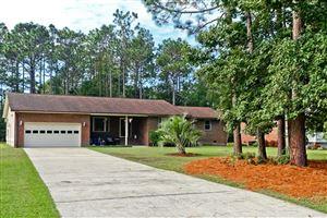 Photo of 37 Fairway Drive, Shallotte, NC 28470 (MLS # 100186279)