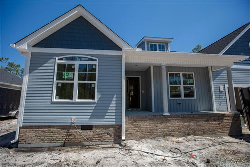 Photo of 1152 Nicklaus Road, Southport, NC 28461 (MLS # 100206279)