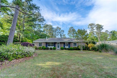 Photo of 113 Parliament Drive, Wilmington, NC 28411 (MLS # 100268279)