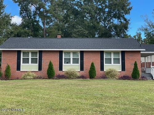 Photo of 310 Creon Court, Jacksonville, NC 28540 (MLS # 100295279)