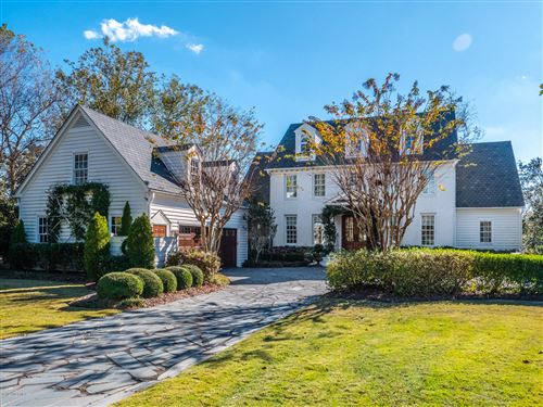Photo of 713 Windswept Place, Wilmington, NC 28405 (MLS # 100247280)