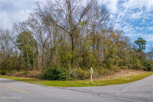 Photo of 804 Chadwick Shores Drive, Sneads Ferry, NC 28460 (MLS # 100263280)
