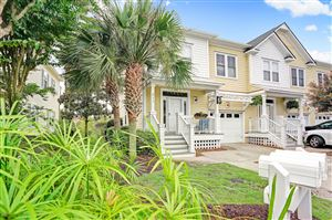 Photo of 211 River Gate Lane, Wilmington, NC 28412 (MLS # 100183281)