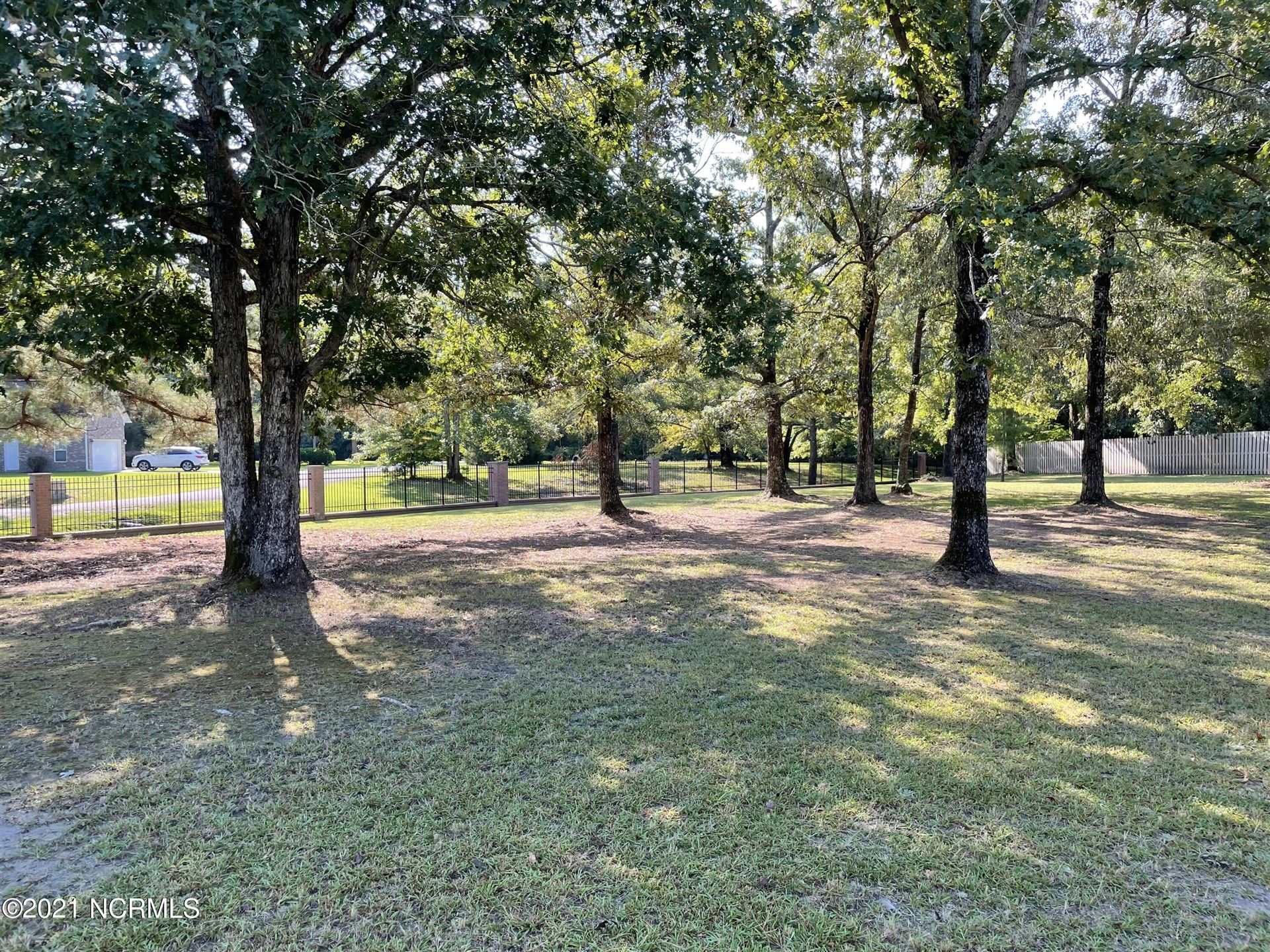 Photo of Lot 1 Pine Village Drive, Rocky Point, NC 28457 (MLS # 100290281)