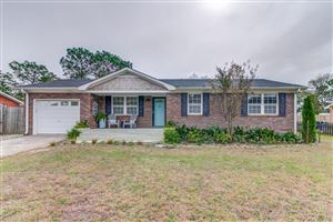 Photo of 739 Cathay Road, Wilmington, NC 28412 (MLS # 100193282)