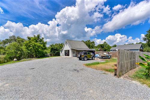 Tiny photo for 60 Hickory Point Ext, Hampstead, NC 28443 (MLS # 100282282)