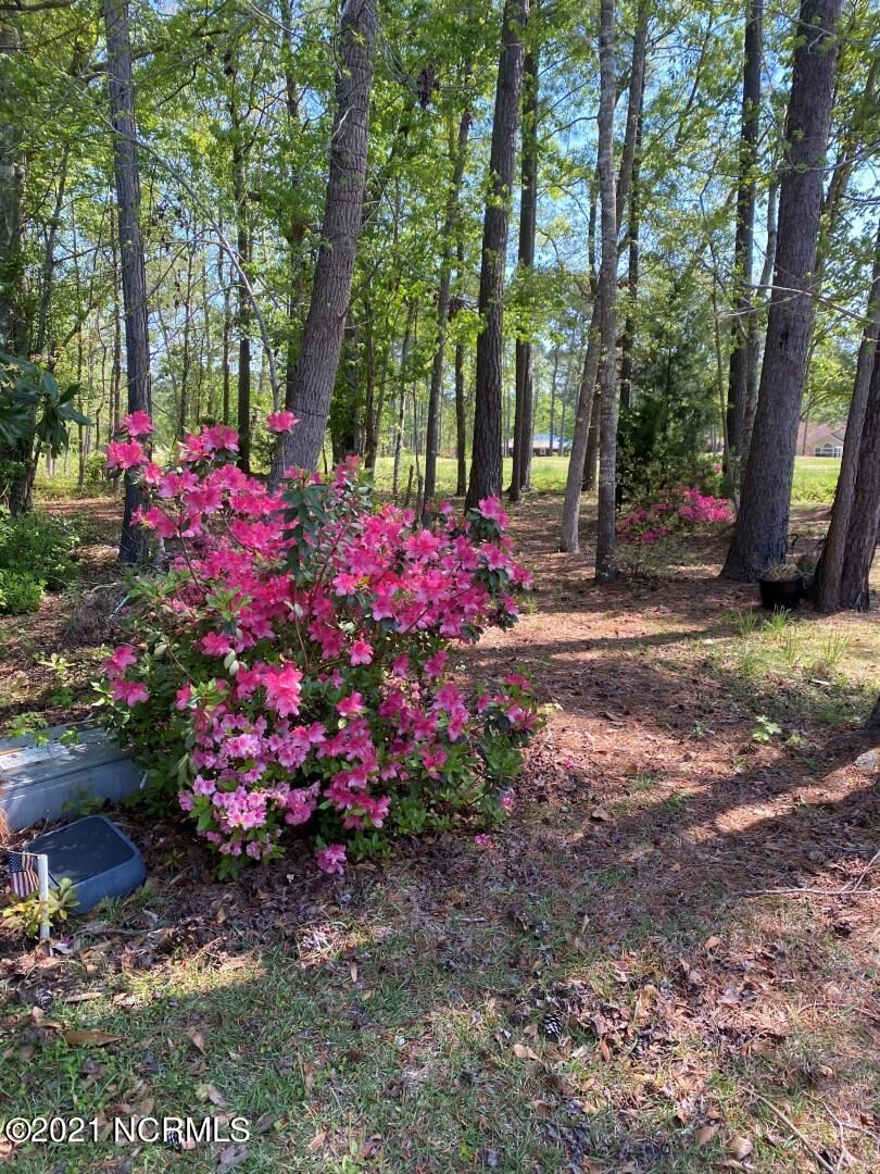 Photo of 7 Court 6 Northwest Drive, Carolina Shores, NC 28467 (MLS # 100266282)