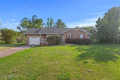 Photo of 139 Scott Jenkins Road, Jacksonville, NC 28540 (MLS # 100270283)