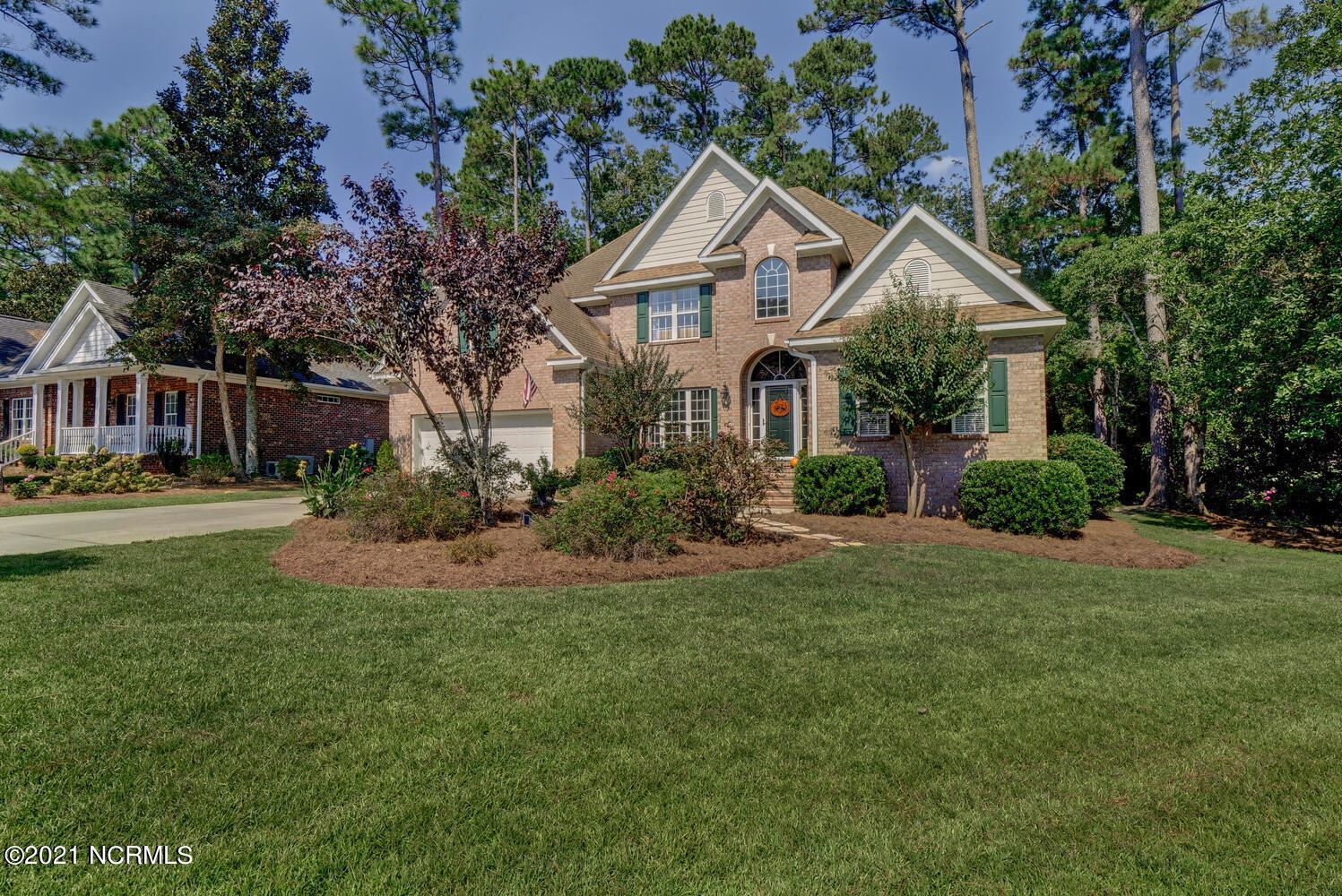 Photo of 5019 Godfrey Way, Wilmington, NC 28409 (MLS # 100293283)