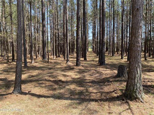 Photo of 373 Cypress Ridge Drive SE, Bolivia, NC 28422 (MLS # 100265284)
