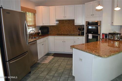 Tiny photo for 1829 Glen Eagles Lane, Wilmington, NC 28405 (MLS # 100287284)