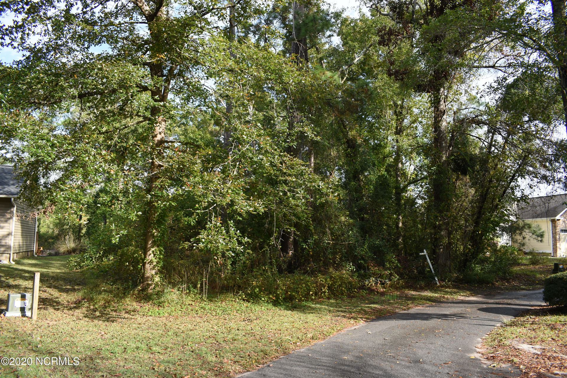 Photo of 4056 Forest Lake Drive SW, Shallotte, NC 28470 (MLS # 100250284)