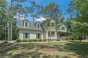 Photo of 605 Vale Drive, Wilmington, NC 28411 (MLS # 100167285)