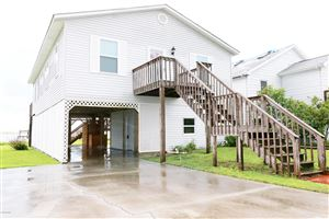 Photo of 175 Salty Shores Point Drive, Newport, NC 28570 (MLS # 100179285)