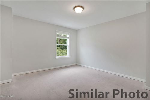 Tiny photo for 4436 Finch Lane, Wilmington, NC 28409 (MLS # 100243285)