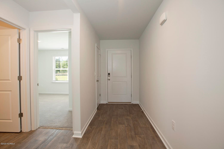Photo of 358 Hope Creek Drive #Lot 9, Hampstead, NC 28443 (MLS # 100293285)