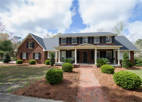 Photo of 2302 Sterling Place, Wilmington, NC 28403 (MLS # 100211286)