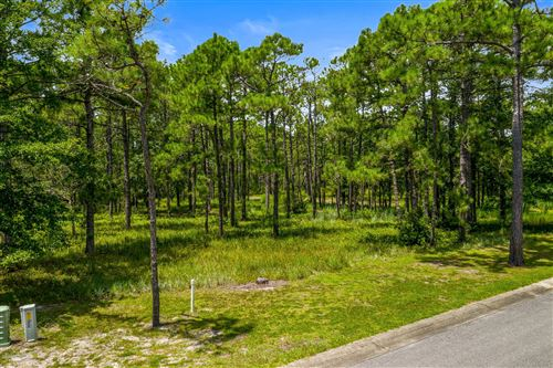 Photo of 658 Loreauville Drive SW, Supply, NC 28462 (MLS # 100230286)