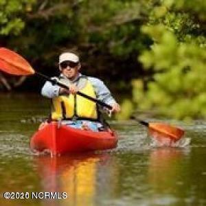 Tiny photo for 2215 Meadow Holly Trail NE, Leland, NC 28451 (MLS # 100281286)