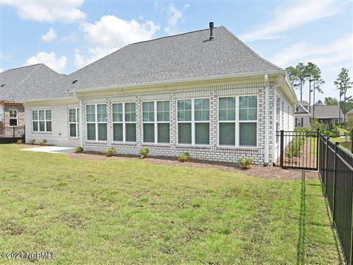 Tiny photo for 2128 Whiskey Branch Drive, Wilmington, NC 28409 (MLS # 100286286)
