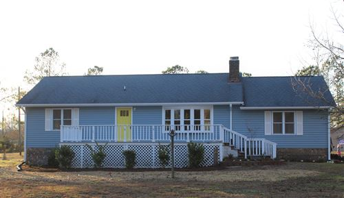 Photo of 8845 Nc-210, Rocky Point, NC 28457 (MLS # 100196287)