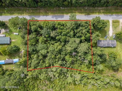 Photo of 1.43ac Hardy Graham Road, Maple Hill, NC 28454 (MLS # 100284288)