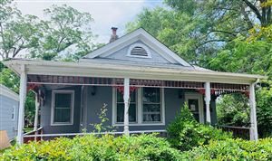 Photo of 413 Anderson Street, Wilmington, NC 28401 (MLS # 100170289)