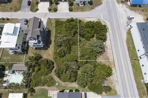 Photo of 410 S Topsail Drive, Surf City, NC 28445 (MLS # 100178289)