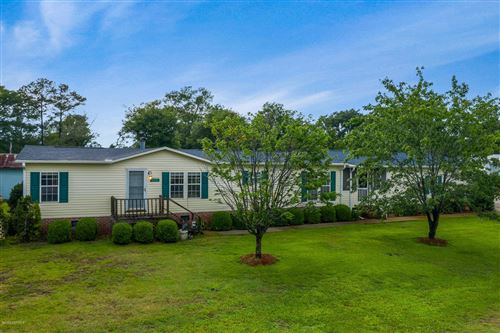 Photo of 2273 W Tanglewood Drive SW, Supply, NC 28462 (MLS # 100225289)