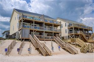 Photo of 514 N Shore Drive #A, Surf City, NC 28445 (MLS # 100149290)