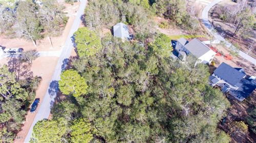 Photo of 764 Chadwick Shores Drive, Sneads Ferry, NC 28460 (MLS # 100202290)