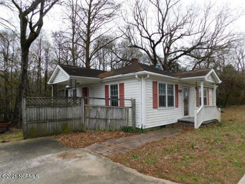 Photo of 7829 Main Street, Vanceboro, NC 28586 (MLS # 100252290)
