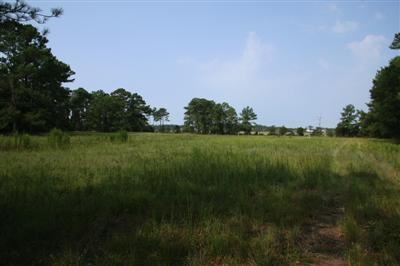Photo of 3430 Airport Road SE, Southport, NC 28461 (MLS # 100276290)