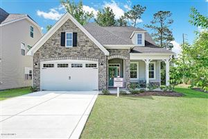 Photo of 404 Middle Grove Lane, Wilmington, NC 28411 (MLS # 100186291)