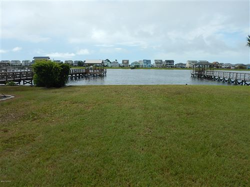 Photo of 1782 E Sea Aire Canal SW, Supply, NC 28462 (MLS # 100230291)