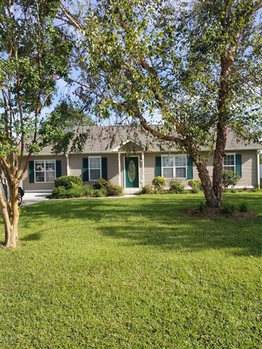 Photo of 2408 Oban Court, Wilmington, NC 28411 (MLS # 100238291)