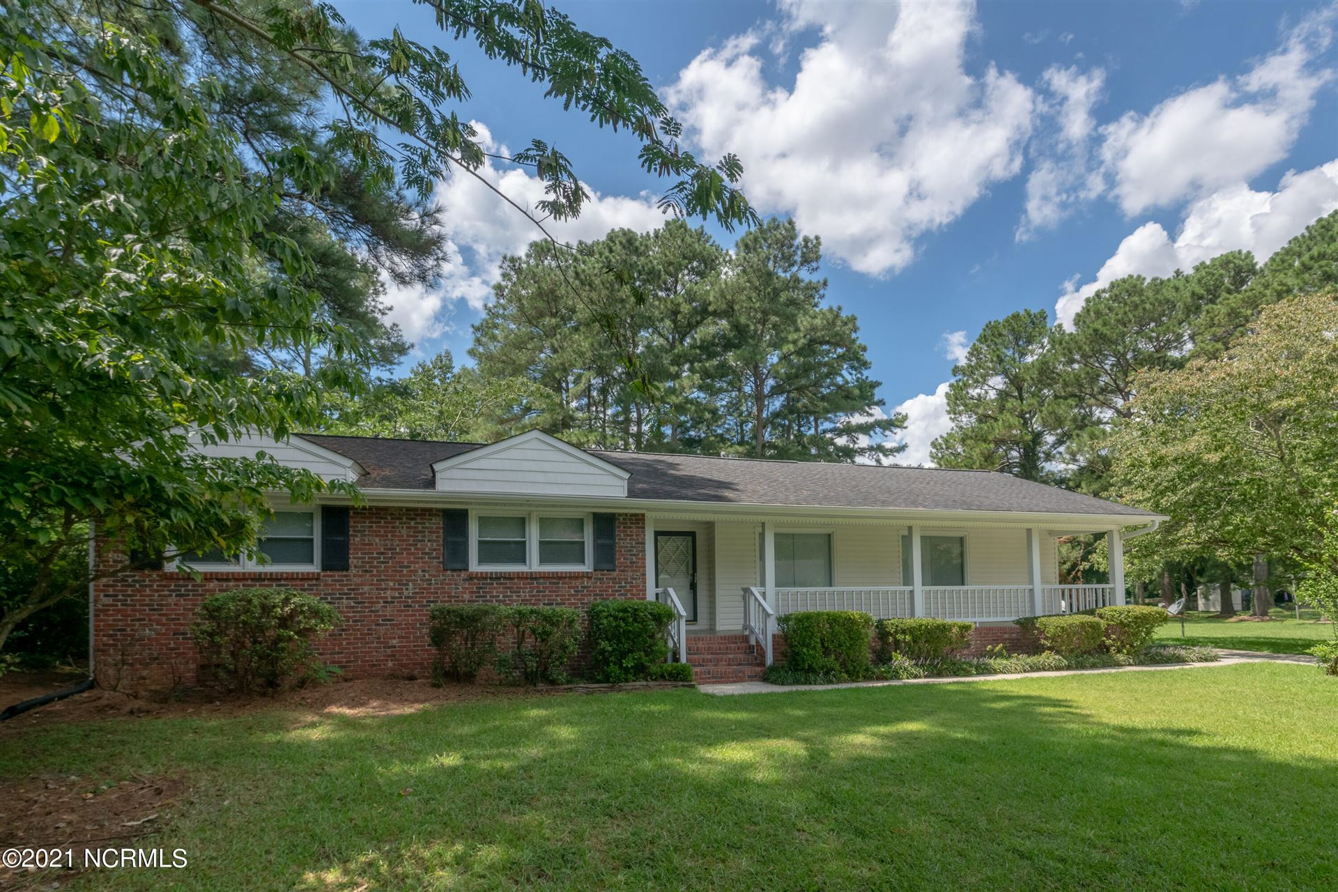 Photo of 105 Avalon Lane, Greenville, NC 27858 (MLS # 100287291)