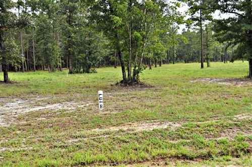 Photo of Lot 21 S Beatrice Drive, Rocky Point, NC 28457 (MLS # 100129292)