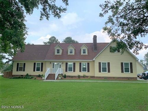 Photo of 113 Lismore Drive, Winterville, NC 28590 (MLS # 100284292)