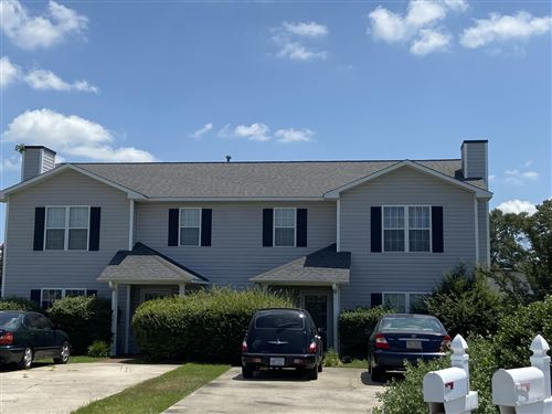 Photo of 110 Kevin Circle #A&B, Winterville, NC 28590 (MLS # 100230293)
