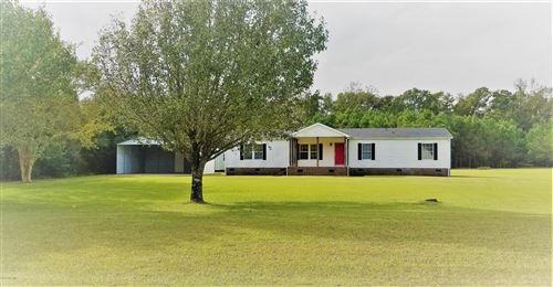 Photo of 232 Erica Lane, Jacksonville, NC 28540 (MLS # 100238293)