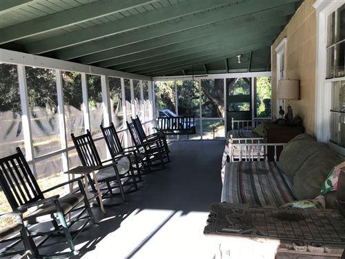 Tiny photo for 7701 Masonboro Sound Road, Wilmington, NC 28409 (MLS # 100247293)