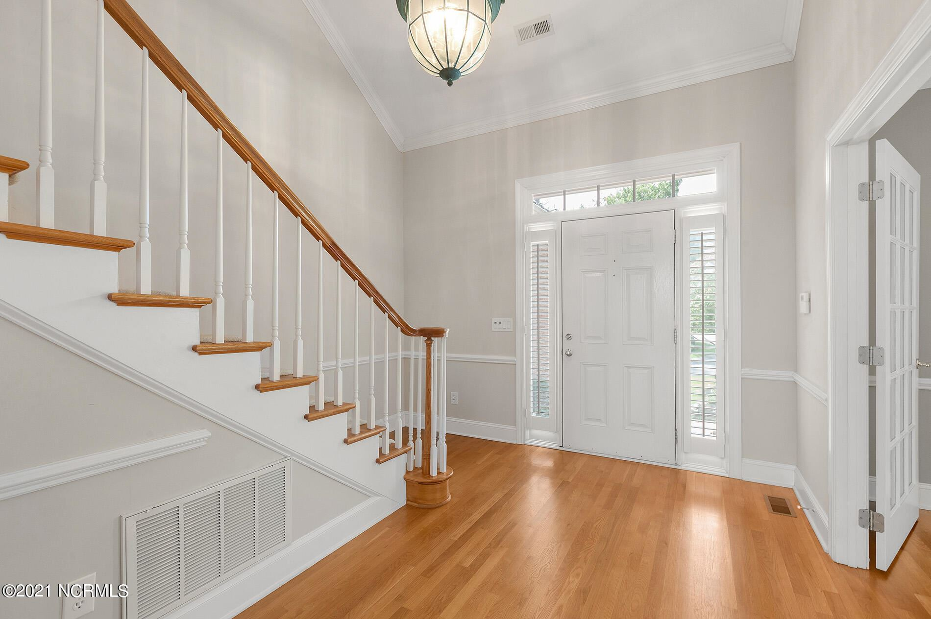 Photo of 2004 Wycliffe Court, Wilmington, NC 28405 (MLS # 100290293)
