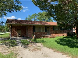 Photo of 227 Briarneck Road, Jacksonville, NC 28540 (MLS # 100187294)