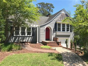 Photo of 111 Borden Avenue, Wilmington, NC 28403 (MLS # 100180295)