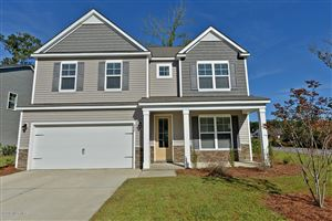 Photo of 558 Esthwaite Drive SE #Lot 3226, Leland, NC 28451 (MLS # 100191295)