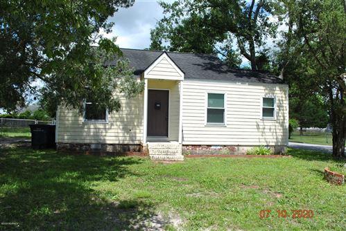 Photo of 200 Queens Road, Jacksonville, NC 28540 (MLS # 100226295)